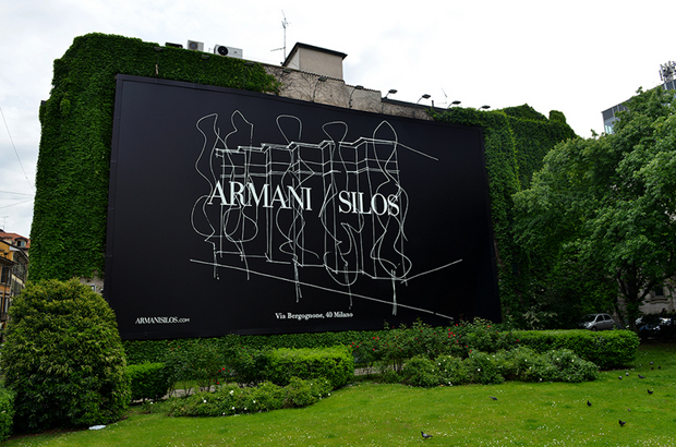 revista-magazine-visualmerchandising-escaparatismo-retail-design-armani-silos-vishopmag-001