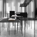 revista-magazine-visualmerchandising-escaparatismo-retail-design-concept-store-guise-moulin-vishopmag-001