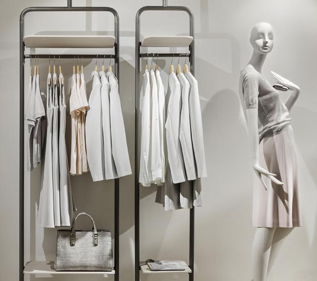 revista-magazine-visualmerchandising-escaparatismo-retail-design-modissa-flag-ship-store-vishopmag-001