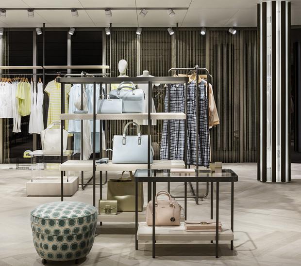 revista-magazine-visualmerchandising-escaparatismo-retail-design-modissa-flag-ship-store-vishopmag-002