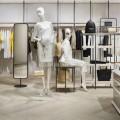 revista-magazine-visualmerchandising-escaparatismo-retail-design-modissa-flag-ship-store-vishopmag-003