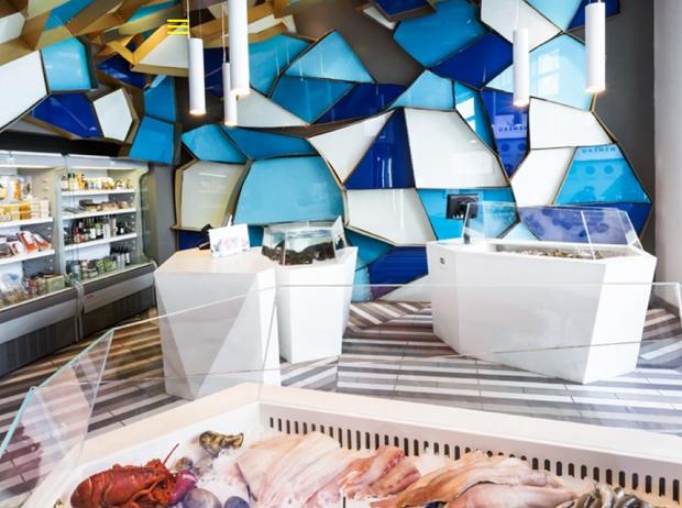 revista-magazine-visualmerchandising-escaparatismo-retail-design-nemeau-lonja-pescaderia-vishopmag-005
