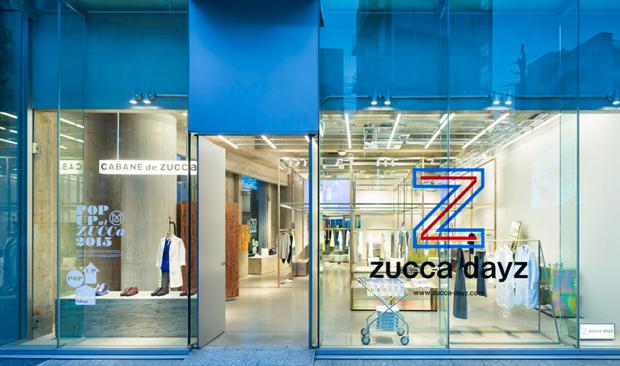 revista-magazine-visualmerchandising-escaparatismo-retail-design-store-CABANE-de-ZUCCa-vishopmag-001