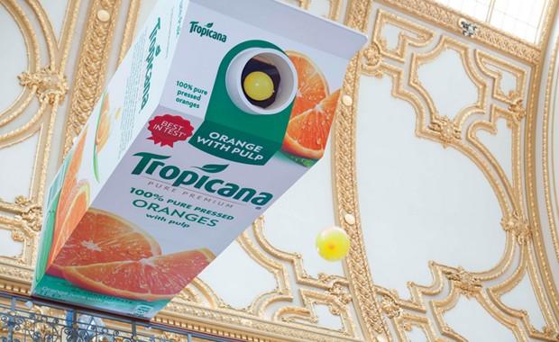 revista-magazine-visualmerchandising-escaparatismo-retail-design-tropicana-marketing-vishopmag-001
