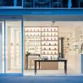 vishopmag-pop-up-store-nendo-beauty-library-magazine-001