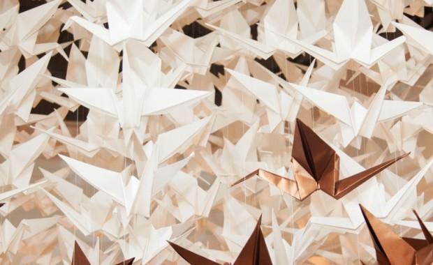 Casaca_grullas_empaperart_origami