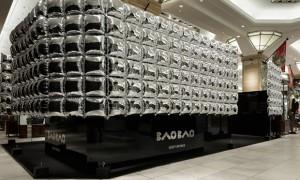 revista-magazine-visualmerchandising-escaparatismo-retail-design-bao-bao-issey-miyake-moment-vishopmag-001