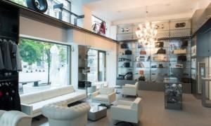 revista-magazine-visualmerchandising-escaparatismo-retail-design-concept-store-casamaserati-vishopmag-001