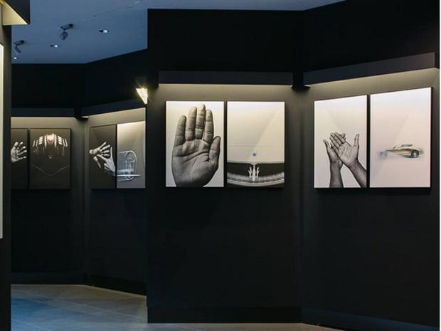 revista-magazine-visualmerchandising-escaparatismo-retail-design-concept-store-casamaserati-vishopmag-004