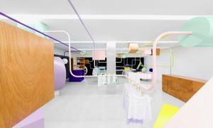 revista-magazine-visualmerchandising-escaparatismo-retail-design-kindo-vishopmag-001