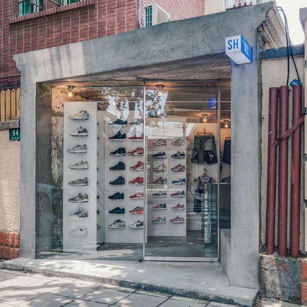 revista-magazine-visualmerchandising-escaparatismo-retail-design-linehouse-allsh-vishopmag-002