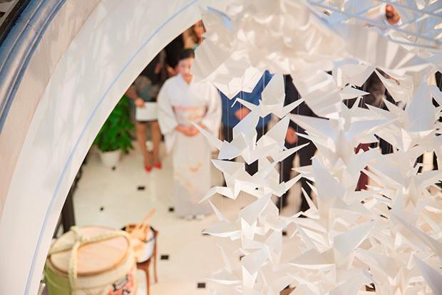 vishopmag-pop-up-store-seiko-grulla-origami-magazine-003