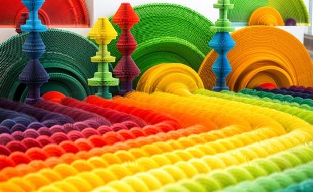 revista-magazine-visualmerchandising-escaparatismo-retail-design-li-hongbo-scad-museum-vishopmag-001