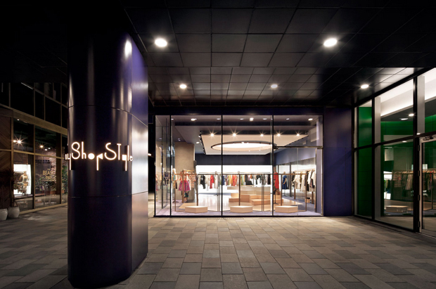 revista-magazine-visualmerchandising-escaparatismo-retail-design-anyshopstyle-waa-vishopmag-005