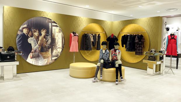 revista-magazine-visualmerchandising-escaparatismo-retail-design-dover-street-market-ginza-vishopmag-004
