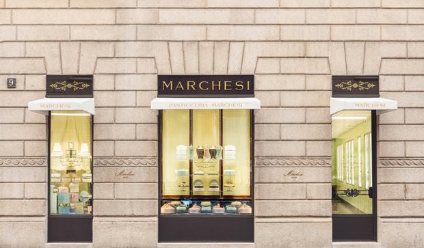 revista-magazine-visualmerchandising-escaparatismo-retail-design-pasticceria-marchesi-vishopmag-006