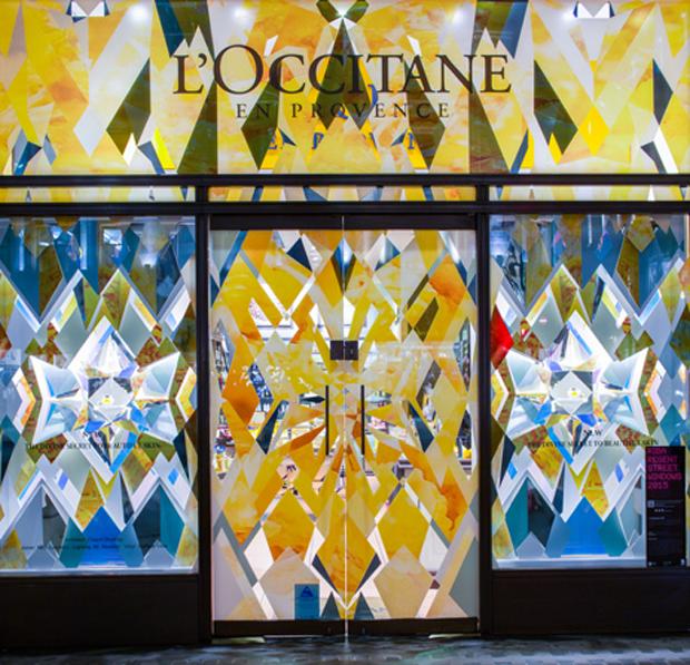 revista-magazine-visualmerchandising-escaparatismo-retail-design-riba-regent-street-vishopmag-006