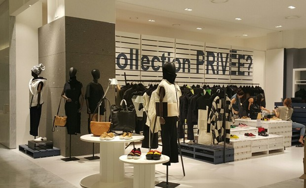 revista-magazine-visualmerchandising-escaparatismo-retail-design-collection-privee--flagshipstore-vishopmag-001