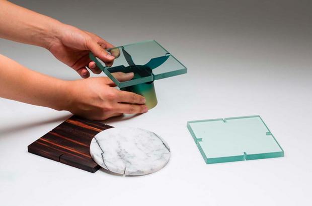revista-magazine-visualmerchandising-escaparatismo-retail-design-craft-combine-plate-vishopmag-003