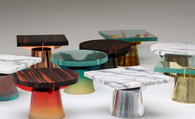 revista-magazine-visualmerchandising-escaparatismo-retail-design-craft-combine-plate-vishopmag-007