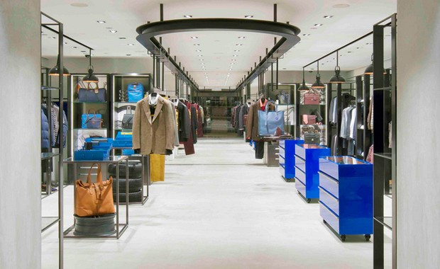 revista-magazine-visualmerchandising-escaparatismo-retail-design-dunhill-london-pop-up-store-vishopmag-007