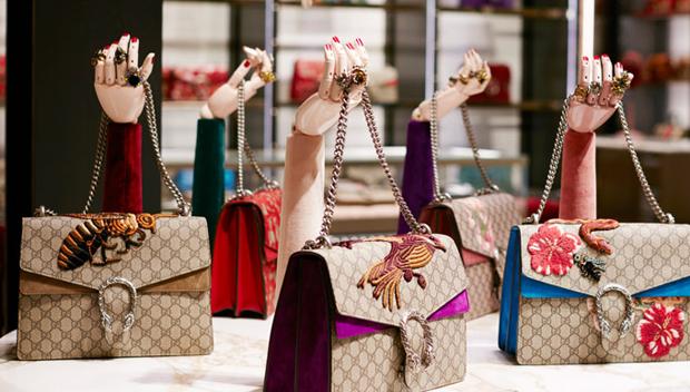 revista-magazine-visualmerchandising-escaparatismo-retail-design-new-gucci-store-vishopmag-004
