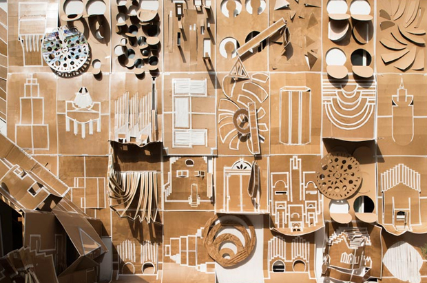 revista-magazine-visualmerchandising-escaparatismo-retail-design-pop-up-building-milan-vishopmag-001