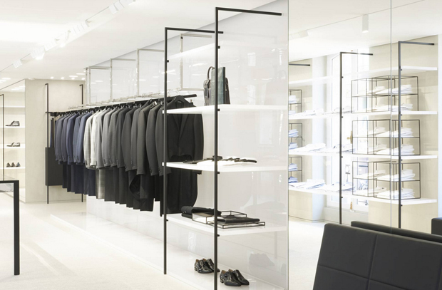 revista-magazine-visualmerchandising-escaparatismo-retail-pop-up-store-dior-homme-paris-vishopmag-002