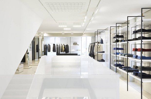revista-magazine-visualmerchandising-escaparatismo-retail-pop-up-store-dior-homme-paris-vishopmag-004