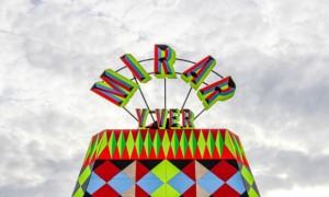 revista-magazine-visualmerchandising-escaparatismo-retail-pop-up-store-mirar-instalacion-mexico-vishopmag-001