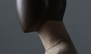 vishopmag-pop-up-store-escaparate-magazine-window-mannequins-vogue-taylor-made005 2