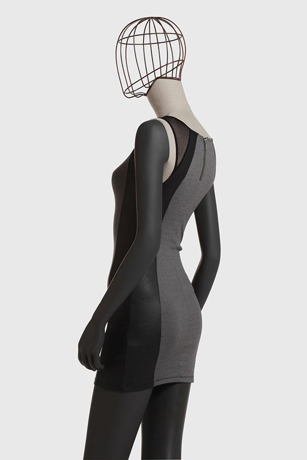 vishopmag-pop-up-store-escaparate-magazine-window-mannequins-vogue-taylor-made007