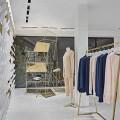 revista-magazine-visualmerchandising-escaparatismo-cashmereinlove-flagship-store-vishopmag-001