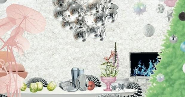 revista-magazine-visualmerchandising-navidad-christmasworld-vishopmag-001