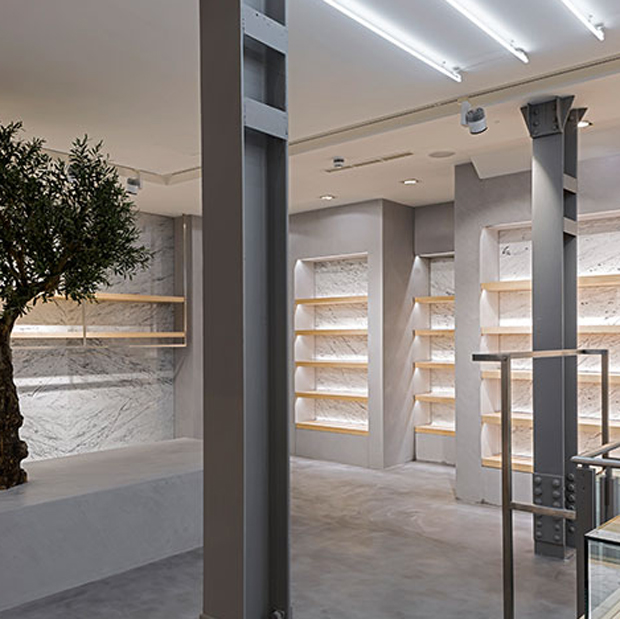 revista-magazine-visualmerchandising-retail-pop-up-store-END-flagship-store-vishopmag-004