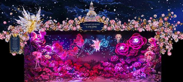 revista-magazine-visualmerchandising-retail-pop-up-store-printemps-christmas-displays-vishopmag-002