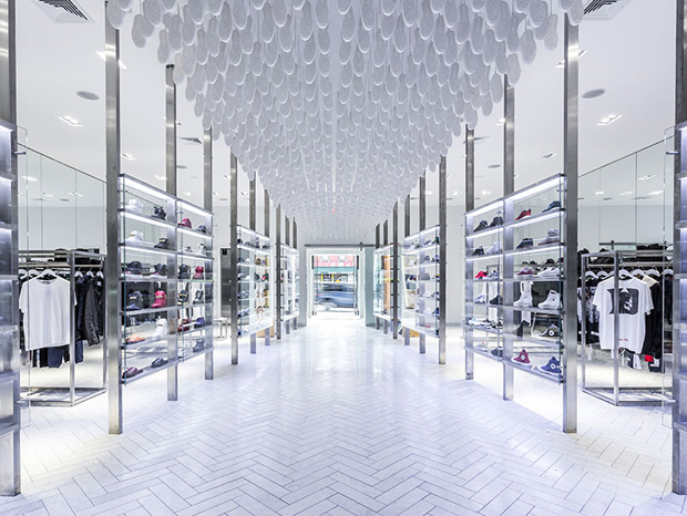 d46e6296dff0 revista-magazine-visualmerchandising-retail-pop-up-store-snarkitecture- ...