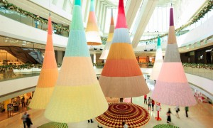 revista-magazine-mall-christmas-glowing-trees-vishopmag-003