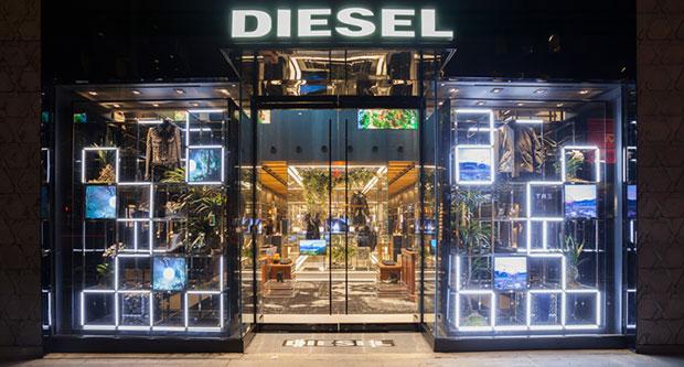 revista-magazine-visualmerchandising-escaparatismo-wonderwall-diesel-vishopmag-007