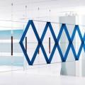 revista-magazine-escaparates-retail-design-diseño-17screens-vishopmag-005