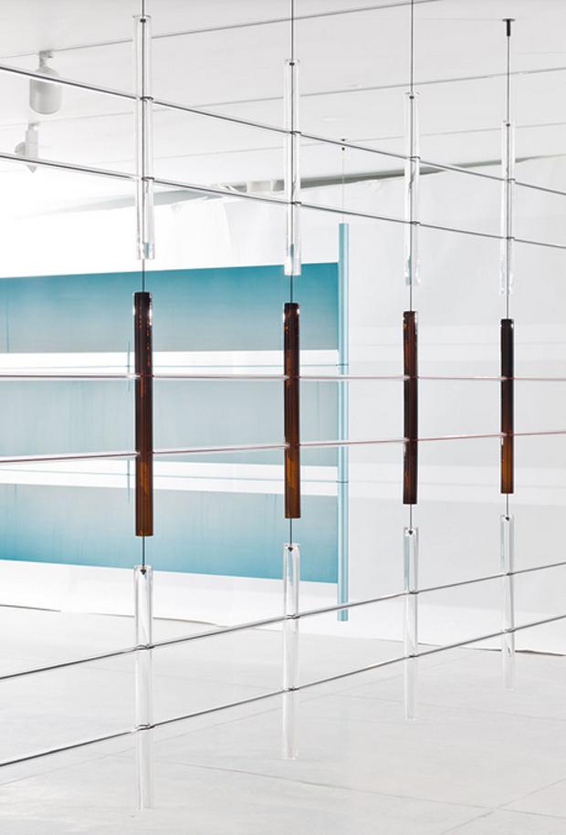 revista-magazine-escaparates-retail-design-diseño-17screens-vishopmag-007