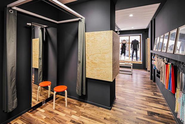revista-magazine-escaparates-showroom-yalla-yalla-vishopmag-004