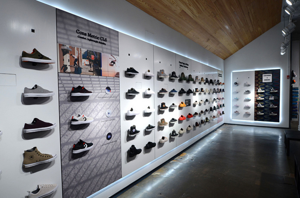 revista-magazine-escaparates-retail-design-converse-flagshipstore-vishopmag-002