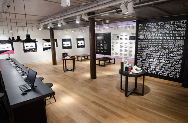 revista-magazine-escaparates-retail-design-converse-flagshipstore-vishopmag-004