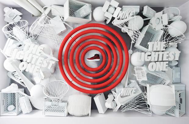 revista-magazine-escaparates-retail-design-pop-up-shop-nike-vishopmag-006