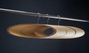 revista-magazine-visualmerchandising-escaparatismo-hangers-perchas-vishopmag-001