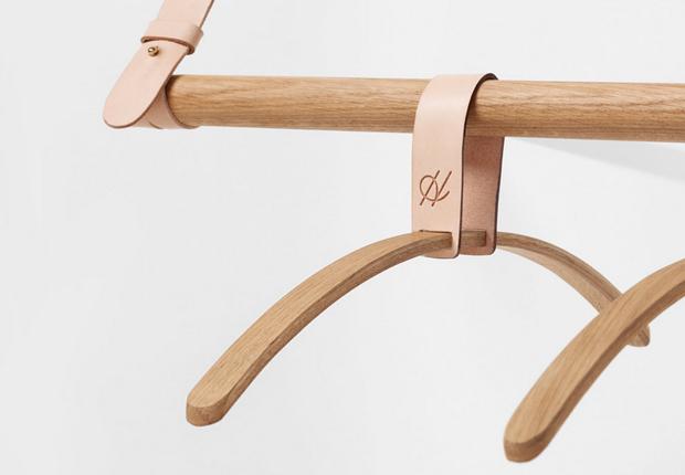 revista-magazine-escaparates-retail-design-belt-series-jessica-nebel-vishopmag-991