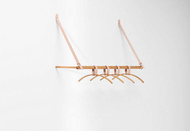 revista-magazine-escaparates-retail-design-belt-series-jessica-nebel-vishopmag-993