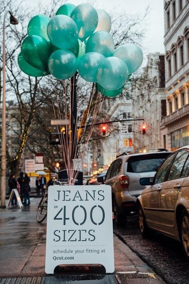 revista-magazine-escaparates-retail-design-c-cut-jeans-pop-up-store-vishopmag-003