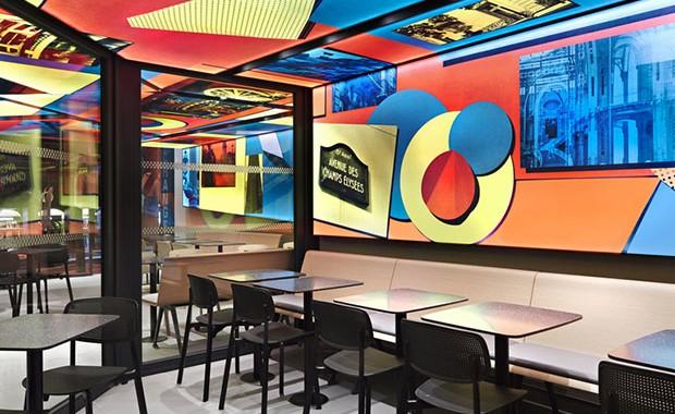 vishopmag-retail-design-patrick-norguet-mcdonalds-paris-flagship-001